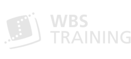 wbs training logo