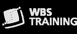 wbs training logo